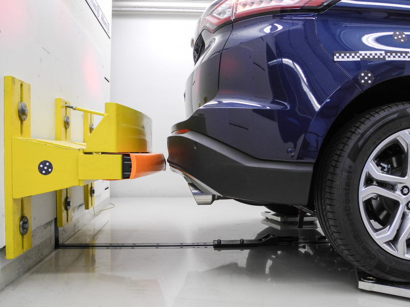 4 Mistakes to avoid While Selecting Vehicle Cleaning Services - Car- Hall